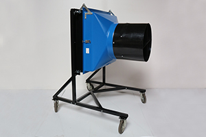 Multiheat50-110